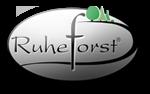 Waldbestattung im RuheForst Ostenfeld/Husum
